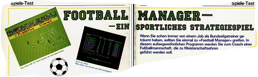 test%20football%20manager
