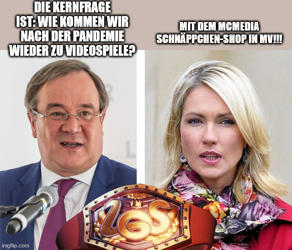 Duell1